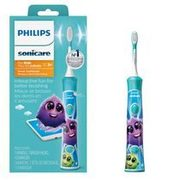 Philips Sonicare for Kids Electric Toothbrush  - $49.96 ($15.00 off)