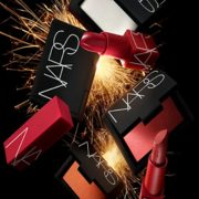 NARS: Up to 30% off Last Chance Products
