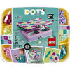 Lego Dots Decor and Bracelets Jewelry Box  - $18.67 (25% off)