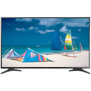 "Insignia 43"" 1080p HD LED TV - $179.99 ($120.00 off)"