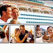 Cruise Sale at Travelocity.ca: Celebrity's 7-Night Caribbean Cruise From $399.99 & Other Deals