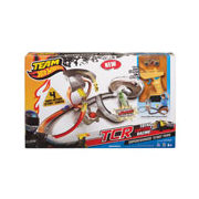 Team Hot Wheels Racing Extreme Set:  Get $10 Off